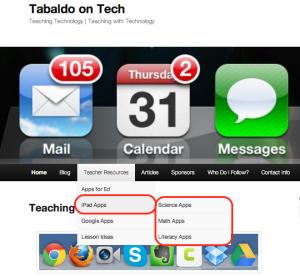 iPadapps1