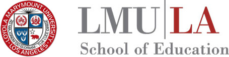 LMU-Seal_+_SOE