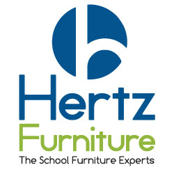ToT-Hertz Furniture