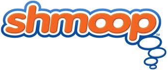 ToT-Shmoop