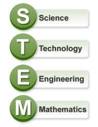 ToT-STEM