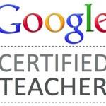 google-certified-teacher