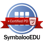 certifiedPDPRO-150x150