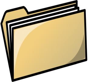 ToTbasic_file_folder